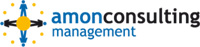 Amon Consulting